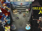First Look at Fire Emblem Heroes [HD Gameplay Android]