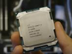 AMD Zen & Intel Kaby Lake