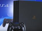PS4 Pro SETUP & REVIEW