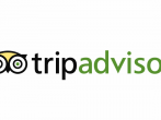 The Power of Reviews - According to TripAdvisor Travelers