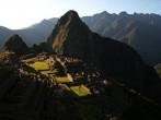 Machu Picchu / Peru Trekking