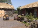 Jeju Island Vacation Travel Video Guide