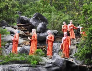 Five Things That You Must Know Before Traveling To Sri Lanka