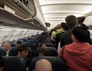 25 Reasons Why Fear Of Flying Is Plane Silly