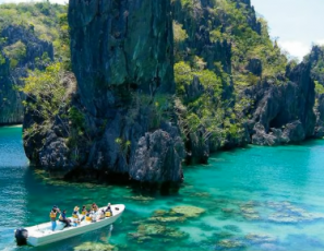 Top 10 Affordable Countries For Budget Travelers