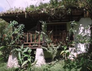 Costa Rica Hotel Sustainable Practices