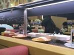 Kaiten Dining