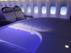 Boeing Debuts New 747-8 Intercontinental