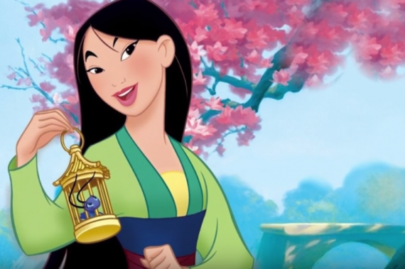 'Mulan' Live-Action Update: Director Niki Caro Confirmed Live-Action Remake To Include Music