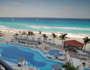 Cancun, Mexico Travel Guide - Must-See Attractions