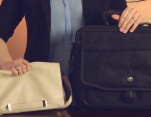 CARRY ON LUGGAGE RULES: Size, Weight, & More