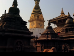 Discover Nepal 2017 | Traveling Mystic Country | Nepal Tourism 2017 | Best value destination