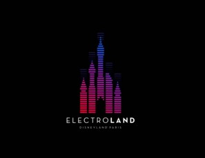 Disneyland Will Be Having Its Own EDM Festival Called Electroland, Steve Aoki And Nervo Set To Headline The Festival