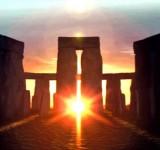 Stonehenge - VIP Shortcuts for Tourists