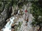 Triglav National Park, Slovenia - Five Best Rarely-Known National Parks