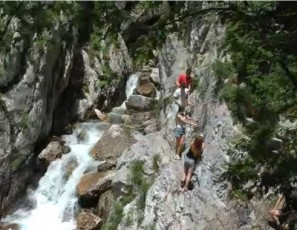 Triglav National Park, Slovenia - Five Best Rarely-Known National Parks