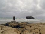 Cape Verde -- Boa Islands