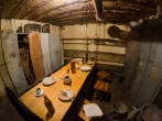 Underground Nazi 'city' of bunkers built by Dutch slaves