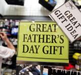 America Celebrates Dads