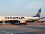 Fly For Less Than £10 at Ryanair