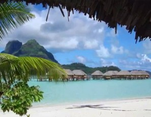 Five Things You Need to Know About Polynesia