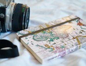 Travel Books You Should Read