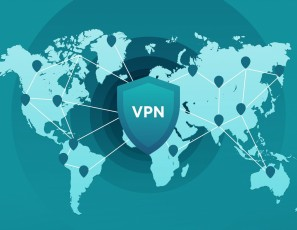 How Can VPNs Be the Best Sword Against ISP Throttling?