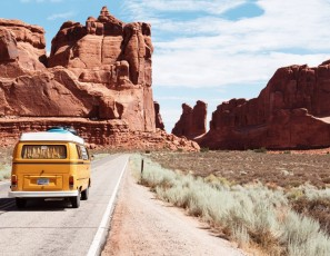 Noteworthy Travel Mistakes to Avoid
