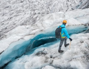 5 Sensational Arctic Excursions to Kick Start the New Year