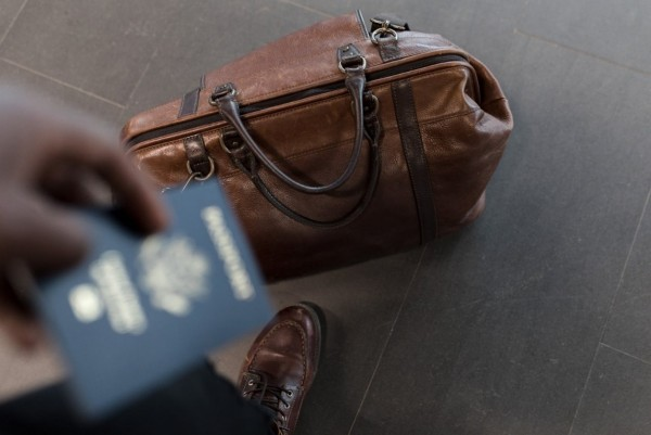 Why You Should Get Travel Insurance Before Your Next Vacation
