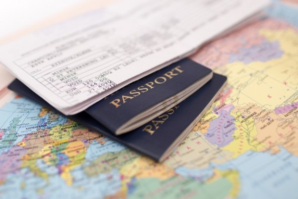 Common Travel Document Mistakes and How To Avoid Them