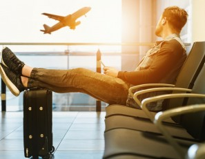 """Travel Influencers on Intellifluence Can """"Travel"""" in the Pandemic"""