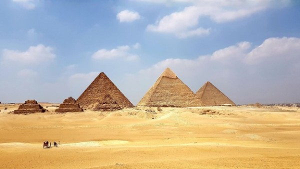 Get your Booking Promo Code Discount for Egypt, Emirates & KSA from the Best Coupons site in GCC and MENA