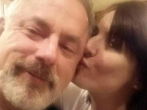 Indiana couple killed in apparent murder-suicide, just hours after wedding