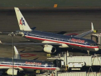 American Airlines Makes Emergency Landing After