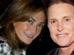 Ronda Kamihira, Kris Jenner's best friend allegedly dating Kris' ex-husband Bruce