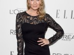 Actress Renee Zellweger attends the 2014 ELLE Women In Hollywood Awards at the Four Seasons Hotel on October 20, 2014 in Beverly Hills, California.