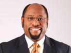 Bahamas Plane Crash Sunday Killed 9, Including Prominent Pastor Myles Munroe