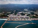Fukushima Radiation Reaches 100 Miles off California Coast