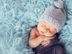Deadly 'Sudden Infant Death Syndrome' Still Ignored By Parents