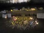 Pakistan Mourns Massacre Of Peshawar School Children