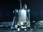 UK is successfully crowd-funding themselves to the Moon