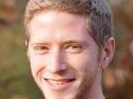 Shane Montgomery, West Chester University student still missing
