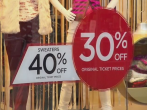 Day after Christmas sales expected to boom