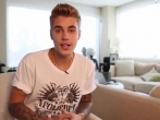 Justin Bieber Gets A New Private Jet