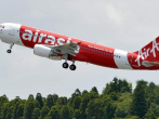 Search For Missing AirAsia Flight 8501 Underway