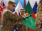 After 13 years and 2,224 U.S. troop deaths, America formally ends the war in Afghanistan