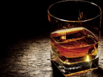 Alcohol poisoning kills 6 Americans every day