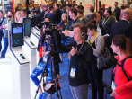 CES 2015 was the biggest in history, with 170,000 attendees