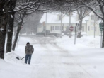 NJ cops prohibited Bound Brook teens to stop soliciting snow shoveling jobs in neighborhood